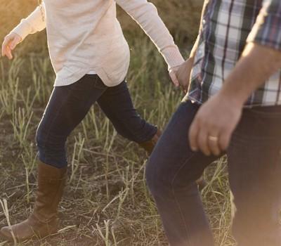 Czas si zakocha - speed dating w Libero! - Facebook