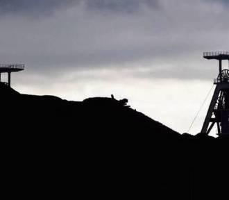 Spór wokół uchwały dot. kopalni Paruszowiec. Co może się wydarzyć?