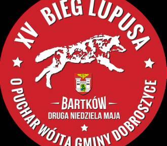 Klub Biegacza Lupus zaprasza do udziału w konkursie