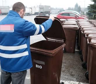 Nowe zasady rozliczania opłata za śmieci w gminie Uniejów. Dla właścicieli kompostowników będzie
