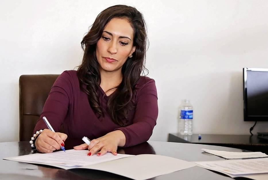 Nowy kodeks pracy 2019. Zmiany w urlopach i dniach wolnych