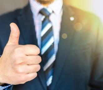 10 branż, w których będzie najłatwiej znaleźć pracę [ZDJĘCIA]
