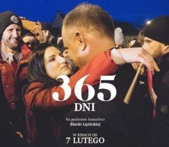 Fanka Andrzeja Dudy wyznaje mu miłość. Prezydent ma problem? [MEMY]