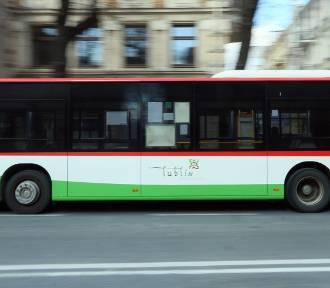 Prezydent do premiera: złagodzić ograniczenia w autobusach