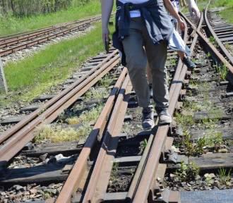 PKP PLK wyremontują linię kokoszkowską do czasu rozpoczęcia elektryfikacji linii 201 Gdynia