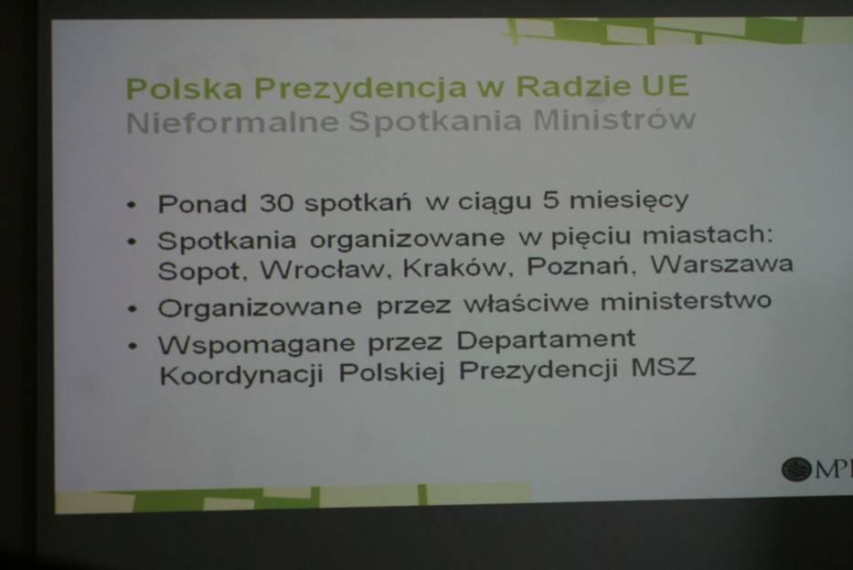 Plakat Fot