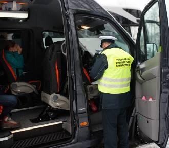 Inspekcja Transportu Drogowego zostanie zlikwidowana?
