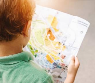 Dni otwarte w gdańskich podstawówkach: wybierz najlepszą dla malucha