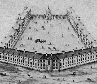 Nieodbudowane zabytki Warszawy. Zapomniane prawdziwe perły stolicy