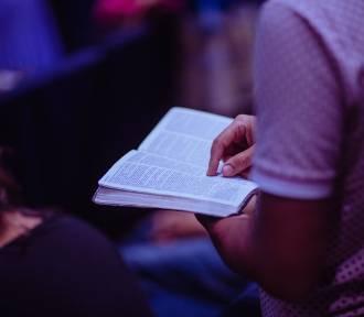 Wielkie liczenie wiernych w kościołach. W tym roku wcześniej niż zwykle