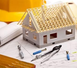 Budowa domu – jakie formalności załatwisz przez internet? Oto lista wniosków online