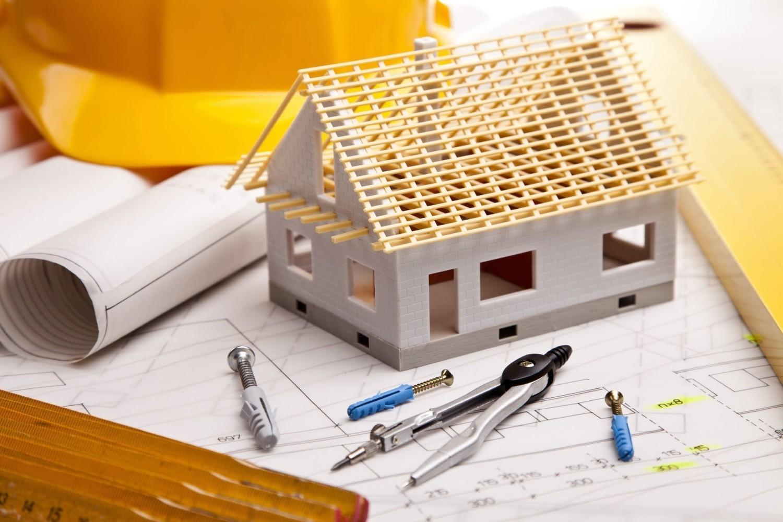 Zawiadomienie o zamierzonym terminie rozpoczęcia robót budowlanych (ePB-12)