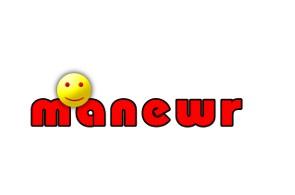 Manewr