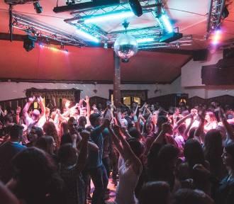 Wiosenne wydarzenia w Małopolsce! Oto TOP 10 propozycji na weekend