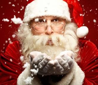 Życzenia świąteczne na Boże Narodzenie 2018. Wierszyki świąteczne, życzenia SMS, rymowanki