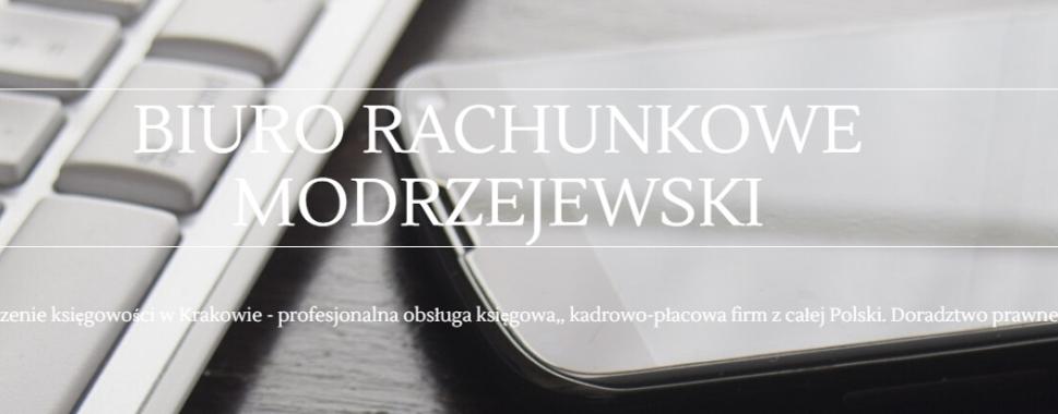 biuro.modrzejewski