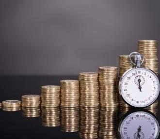Pożyczka ratalna do 10000zł – dlaczego warto zaciągnąć ją w firmach pozabankowych?