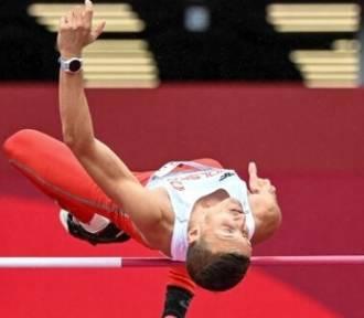 Kolejny medal dla Polski. Maciej Lepiato zdobył brąz