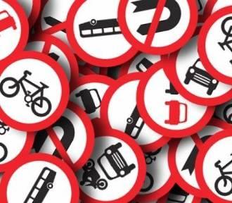 Pięć nowych znaków drogowych pojawi się na polskich drogach. Oto one (ZOBACZ)