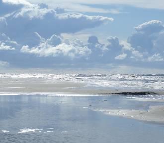 Pogoda na Pomorzu. Prognoza na środę 26.04 [WIDEO]