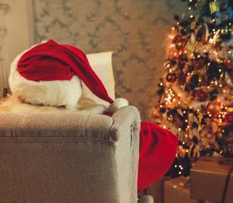 Ociepl dom, a następne święta będziesz mieć za darmo