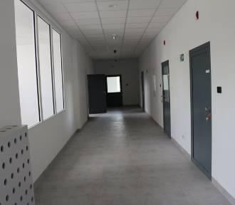 Od czwartku, 18 czerwca MOPS w Nowej Soli zamknięty