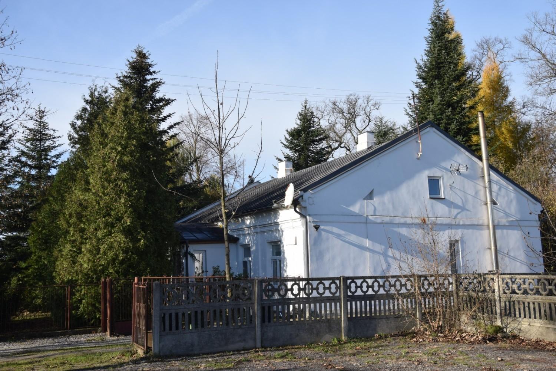 Bunt w Korczewie koło Zduńskiej Woli. Nowym proboszczem ksiądz z Czernikowa. Parafianie w proteście wyszli z kościoła