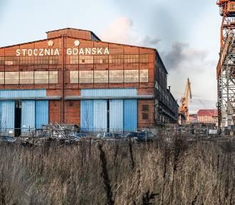 Stocznia Schichaua w rejestrze zabytków. Sąd podtrzymał decyzję konserwatora