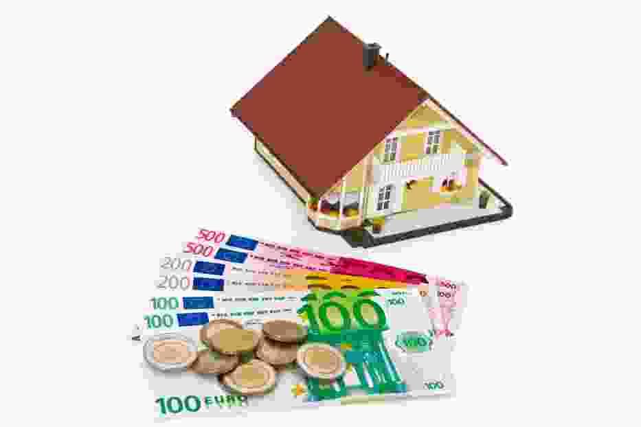Kredyty hipoteczne w walutach obcych są prawie niedostępne