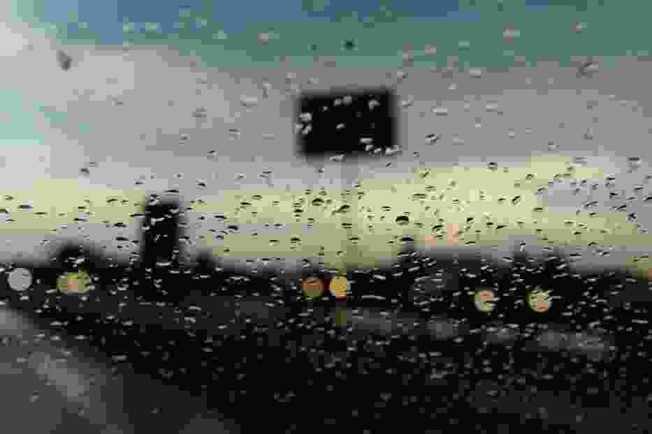 Pogoda w Wielkopolsce