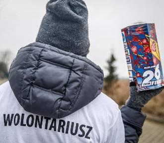WOŚP 2019 w Lubuskiem. Program imprez w lubuskich miastach