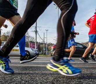 Bieganie dla początkujących - użyteczne porady, sprawdź koniecznie i ruszaj przed siebie!