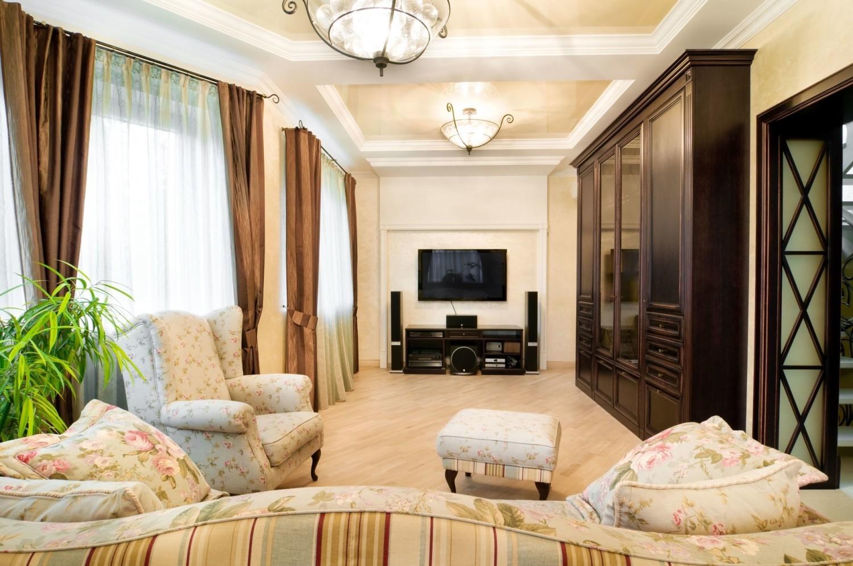 Najdroższe apartamenty w Polsce