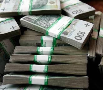 Bochnia: Znana jest już lista projektów do budżetu obywatelskiego