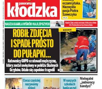 Wiadomości Kłodzko Naszemiastopl