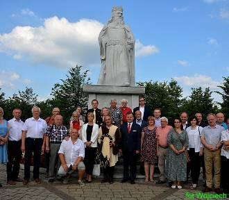 XV Walne Zebranie Sprawozdawcze Członków SKKW w Kowalu [zdjęcia]