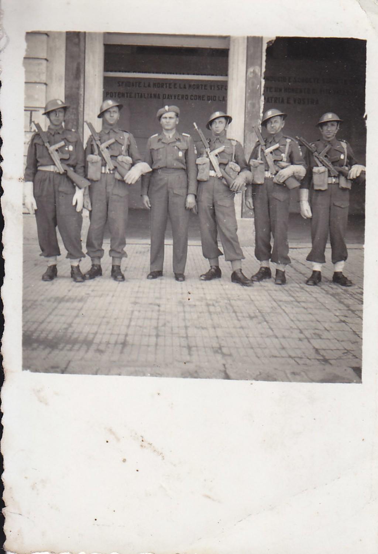 76 rocznica zdobycia przez Monte Cassino