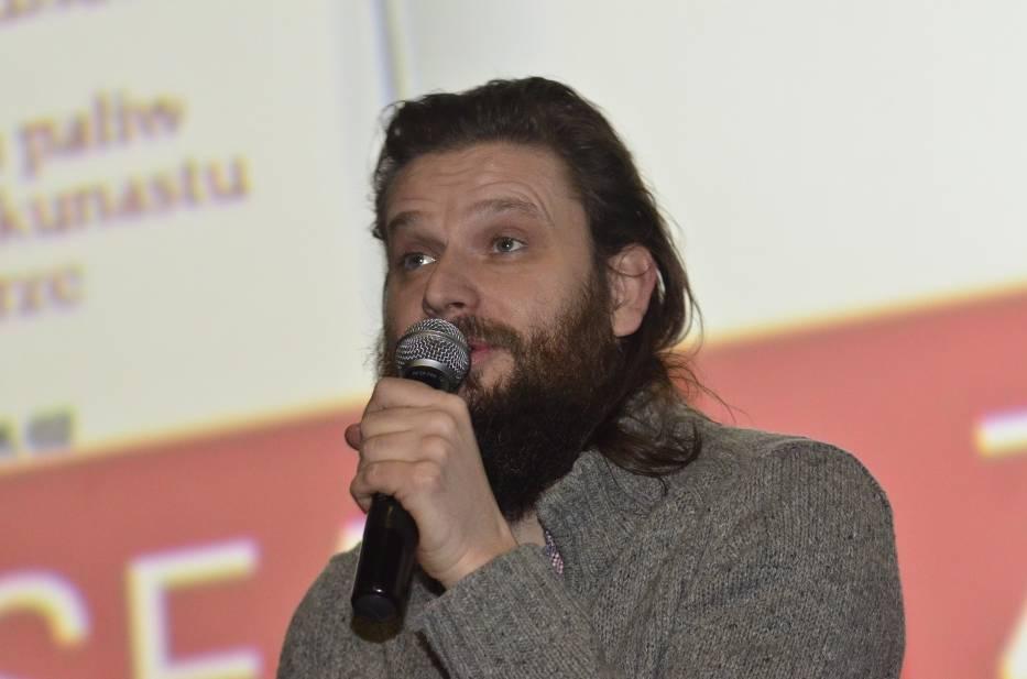 Łukasz Barczyk