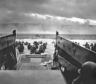 Jak dobrze znasz historię II wojny światowej? Sprawdź swoją wiedzę