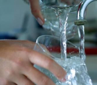 Mieszkańcy Tarnowa i sąsiednich gmin zapłacą więcej za wodę i ścieki