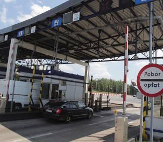 Nowe ceny na autostradzie A4 Katowice - Kraków. Będzie... taniej!
