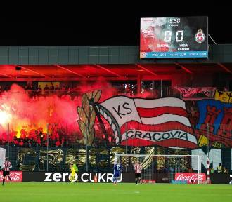 Zobacz najstarsze kluby PKO Ekstraklasy (zdjęcia)