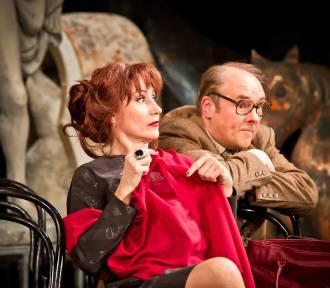 W ten weekend finałowe spektakle Teatru #NaWolnym!