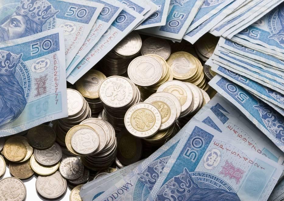 Eksperci PKO Banku Polskiego przewidują, że skutki recesji na rynku mieszkaniowym odczujemy już wkrótce