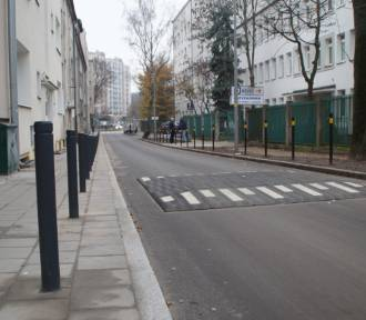 W tym roku wyremontowano 12 kilometrów chodników