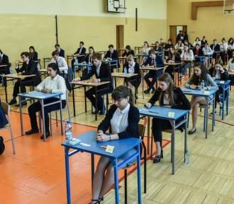 CKE podała wytyczne dotyczące przeprowadzenia matury i egzaminu ósmoklasisty