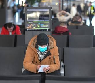 LOT wznawia loty pasażerskie. Jak będzie wyglądał rejs?