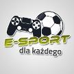 E-sport dla każdego