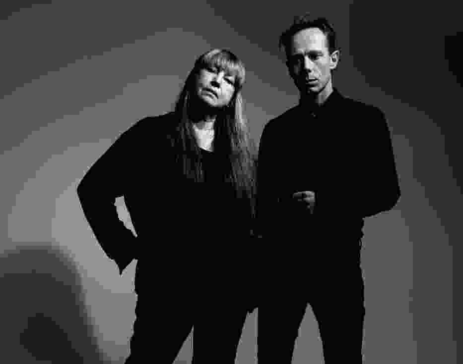 Sidsel Endresen i Stian Westerhus będą gwiazdami kolejnego jazzowego spotkania w łódzkim klubie Wytwórnia
