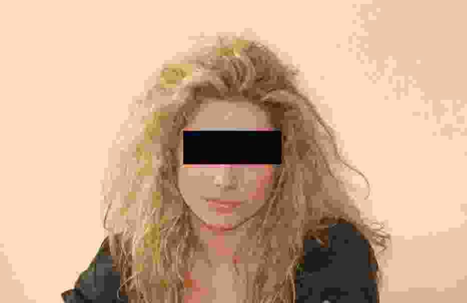 Joanna L. miała wypadek. Była pod wpływem...